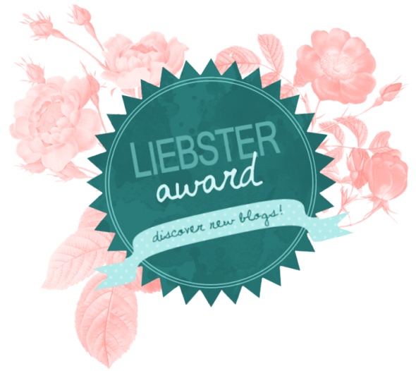 libster award.png