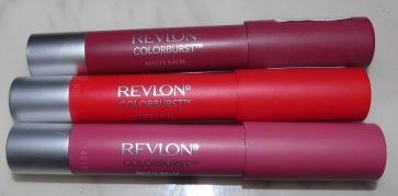 revlon3